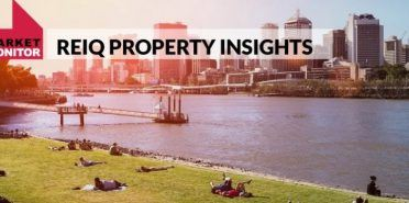 Property Investors Drawn to Brisbane's Affordability