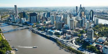Dramatic Shift in Brisbane Property Prices as Investor Demand Surges