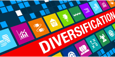 Why You Should Diversify