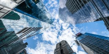 Investment Markets Quarterly Newsletter – September 2018 Edition