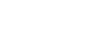 Tax practitioners board, registered tax agent logo on transparent background