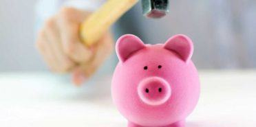 Borrowing within an SMSF: The 3 Major Differences to your Typical Home Mortgage