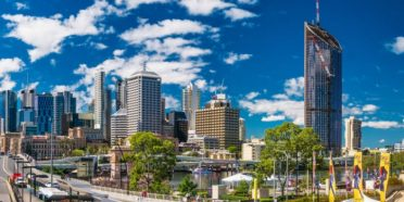 Is the Brisbane apartment market oversupplied? A Wealth Manager's perspective